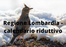 Lombardia integrazioni riduttive del prelievo