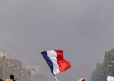 In Francia il 12 settembre lo scipoero dei cacciatori