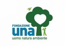 Fondazione UNA – Uomo, Natura, Ambiente - è entrata ufficialmente a far parte dell'IUCN, l'Unione Mondiale per la Conservazione della Natura