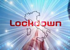 Covid e caccia  : lo spettro del loockdown