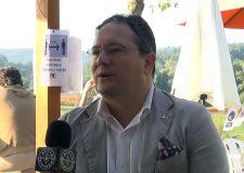 Floriano Massardi - cons.regionale lombardo (Lega)