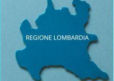 FAQ Lombardia – si a censimenti e ripopolamenti