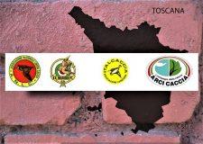 Cabina di regia Toscana – la bozza del calendario 2021-22