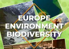 Mondo Rurale : Biodiversità fragile e nascosta