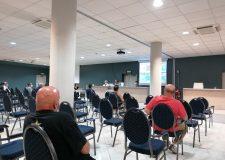 ATC Unico di Brescia : approvati i bilanci
