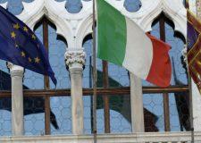 nutrie - la Regione Veneto stanzia fondi per l'eradicazione